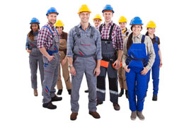 find local trusted Indiana tradesmen